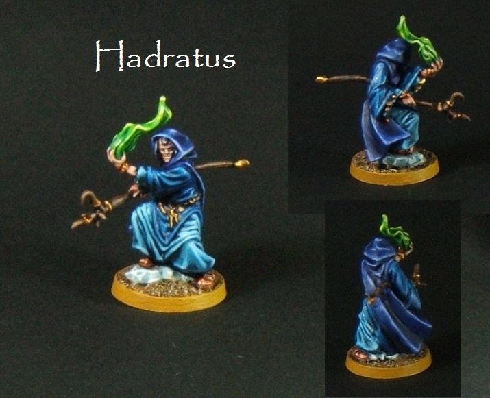 large.Hadratus.jpg