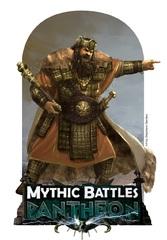 stephane gantiez MBP Agamemnon - addonTrojan war.jpg
