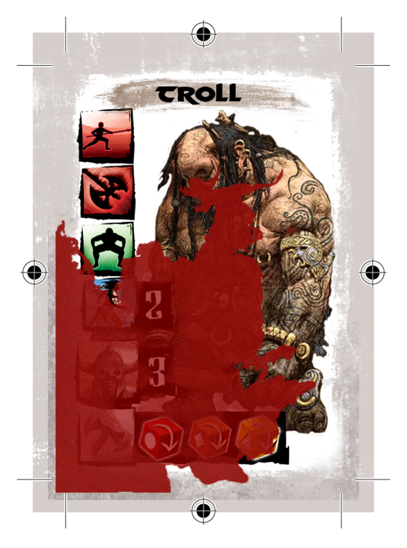 troll_alternate2_verso.png