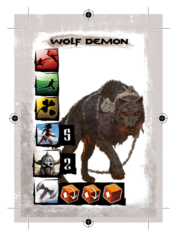 wolfdemon.png