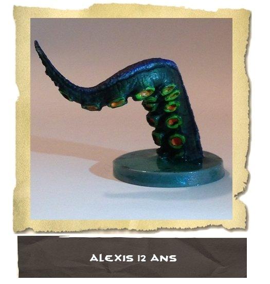 Alexis 12ans 2.jpg