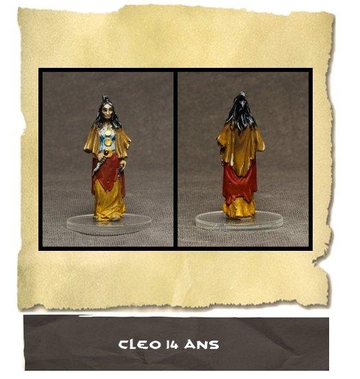 Cleo 14ans 2.jpg
