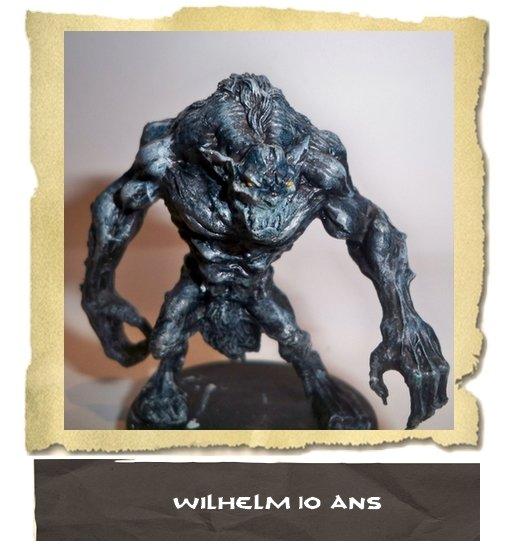 Wilhelm 10ans2.jpg