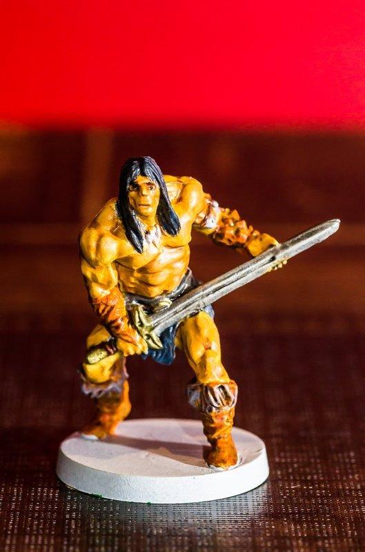 Conan, Conan-1.jpg