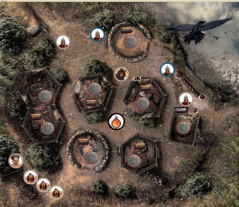 Map_EnfantJhebbal.jpg