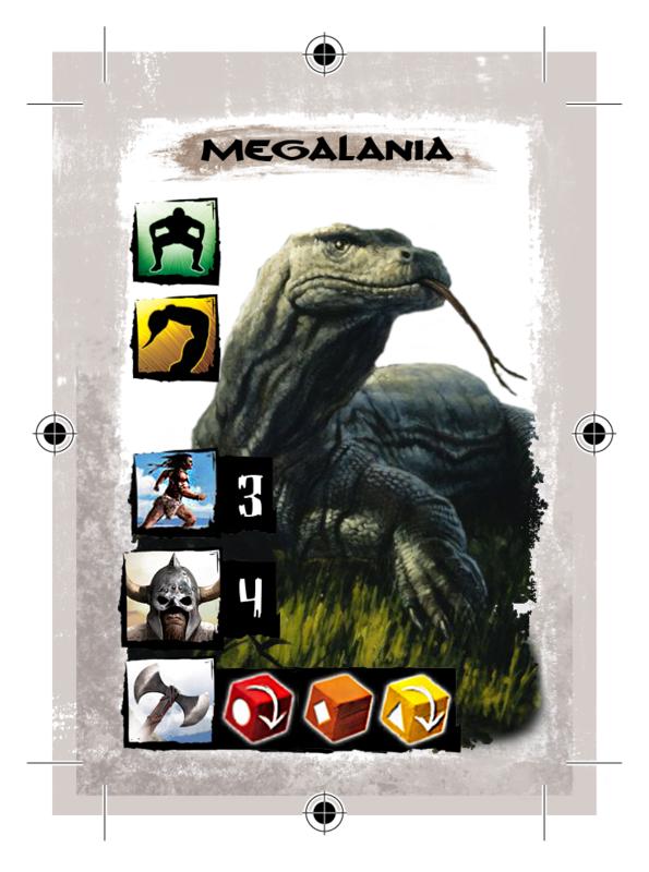 Megalania.png