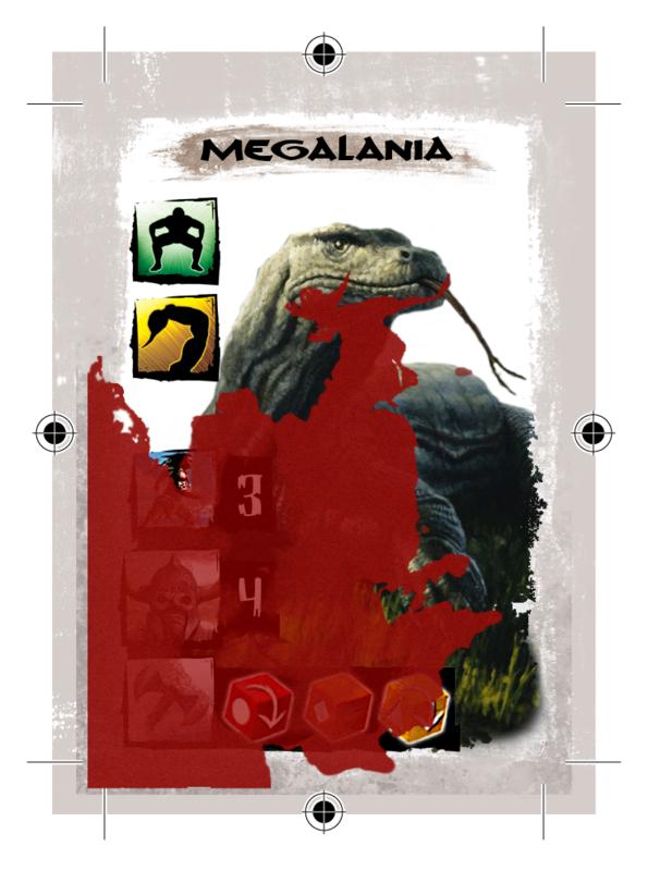 Megalania_verso.png