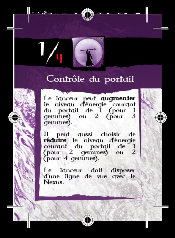PortalcontrolVF.png