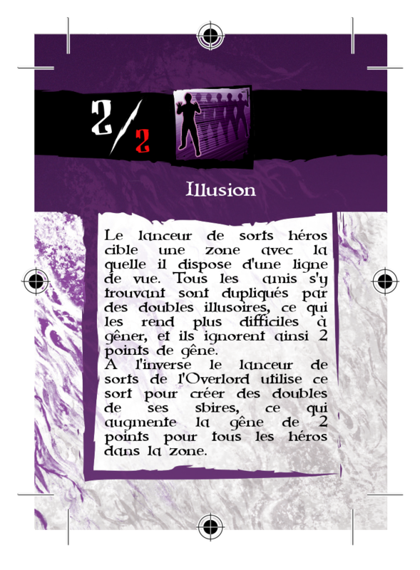 illusionVF.png