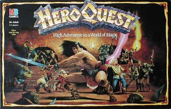 jeux-hero-quest.jpg