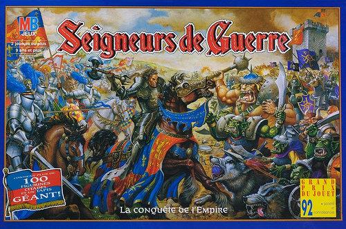 jeux-seigneurs-de-guerre.jpg