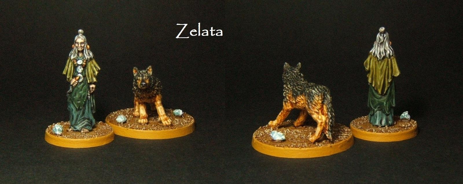 large.Zelata.jpg.83ff7b1419ceb4a425d4dc3f67d1329d.jpg