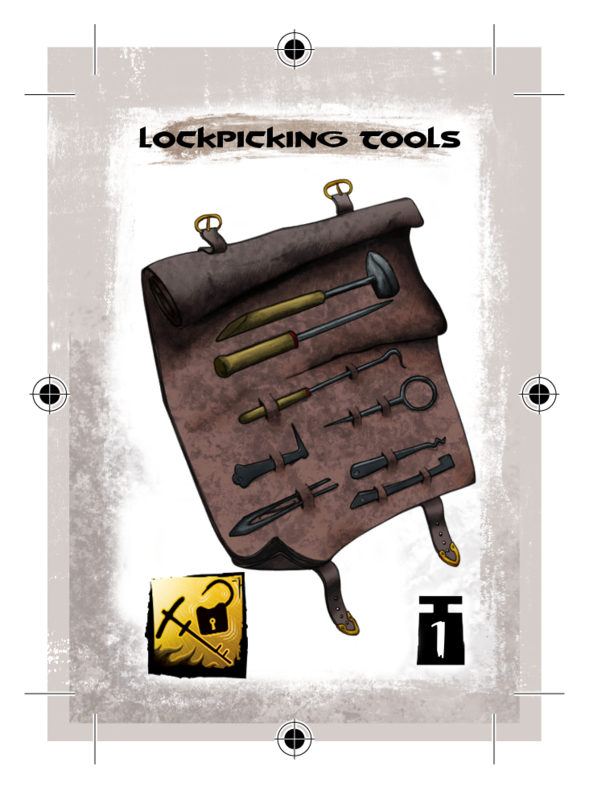 lockpickingtools.png