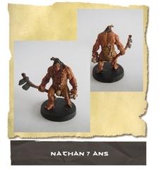 Nathan 7ans
