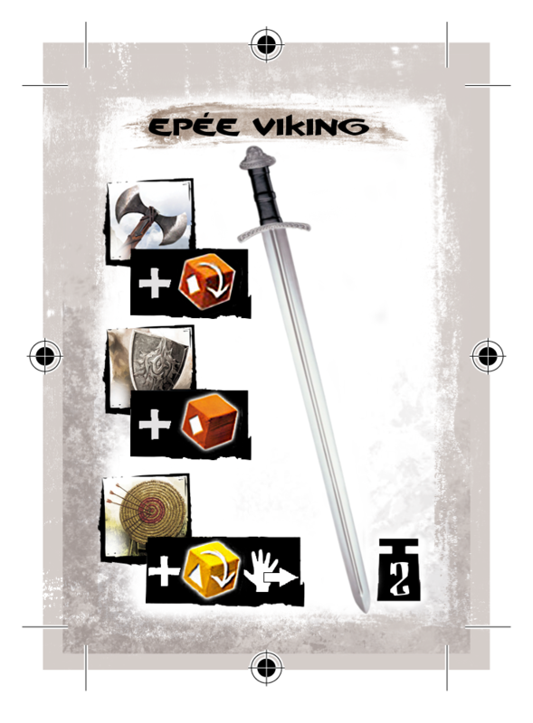 vikingswordVF.png