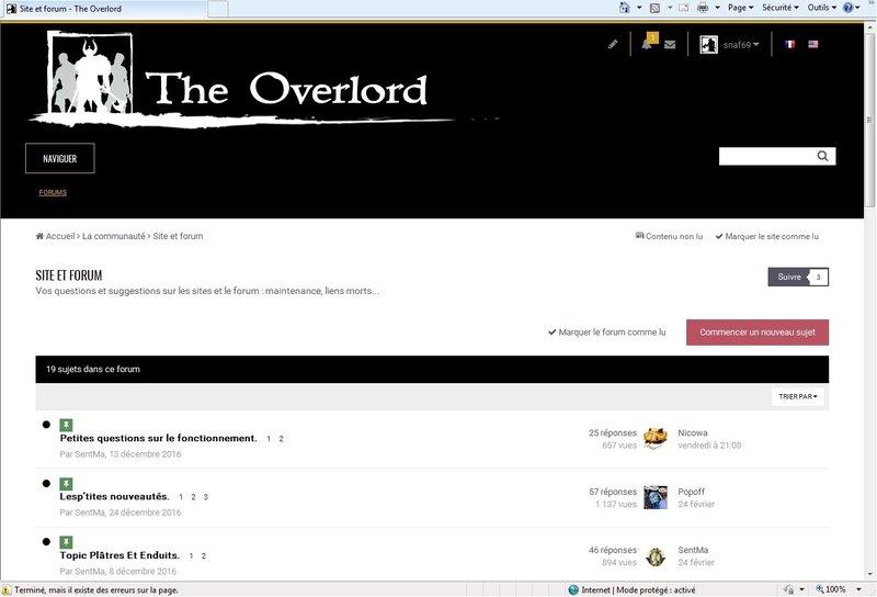 overlord IE.jpg