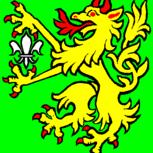 Urhixidur