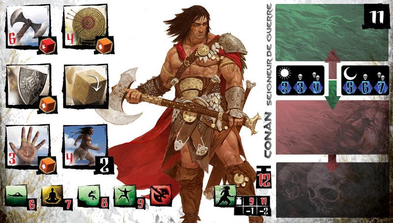conan warlord4.jpg