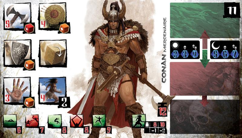 Conan mercenaire.jpg