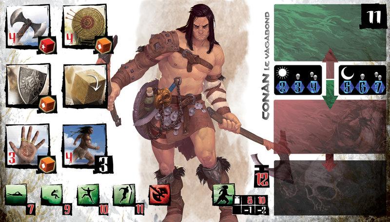 Conan vagabond.jpg