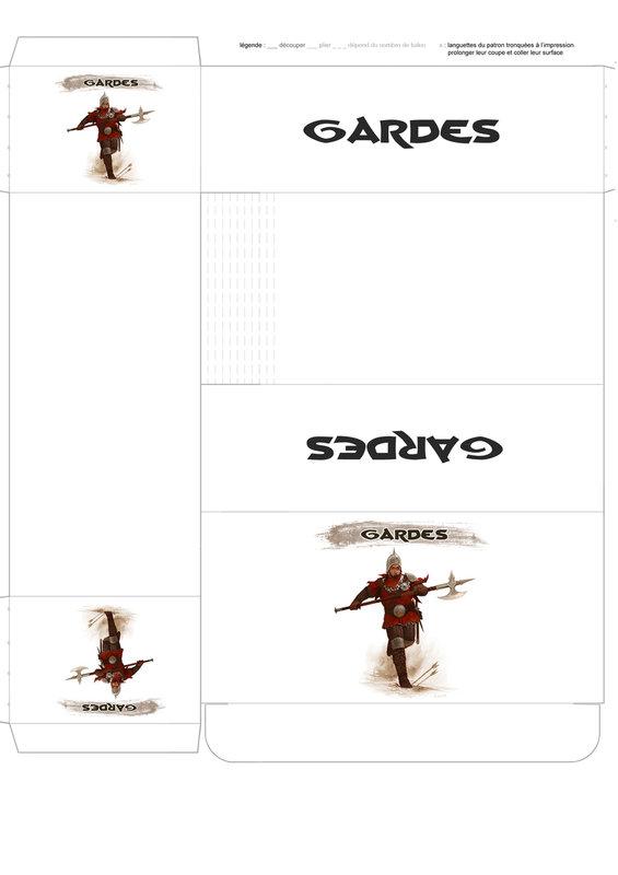 COREBOX_L_gardes.thumb.jpg.f18b0fe08884c309a25d7013d33344b7.jpg