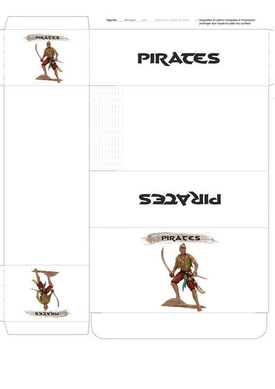 COREBOX_L_pirates.thumb.jpg.68d8d61a55a48ad2f4656c84d12e535a.jpg