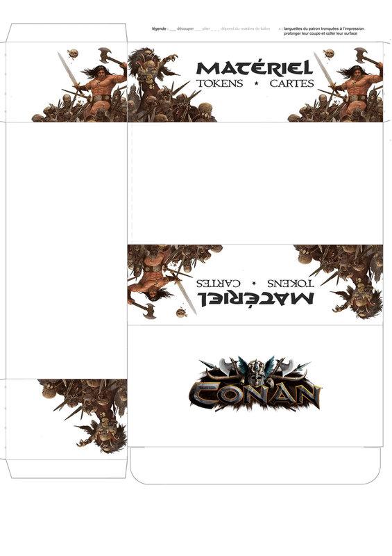 COREBOX_L_stuff.thumb.jpg.8c3c8810aa1055ce5cdba50f8af42b01.jpg