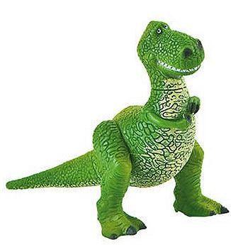 Dino.JPG.64d3a902571062180616012dfb6d4d52.JPG