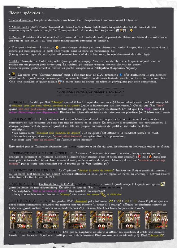 EvasionP3.thumb.jpg.dcd9cb1419c393caa102bdc7355c52a3.jpg