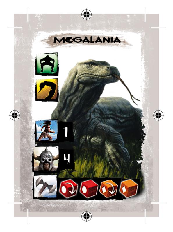 Megalania2.png