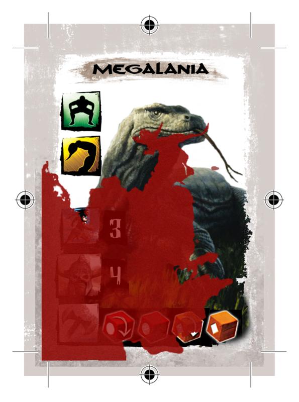 Megalania2_verso.png