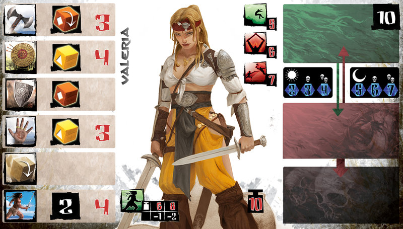 Valeria3.jpg