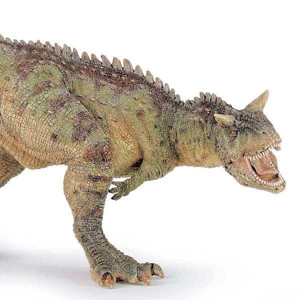 carnosaure-dinosaure-papo-55032.thumb.jpg.bc67459dd90282aa9e19d157cf8476cd.jpg