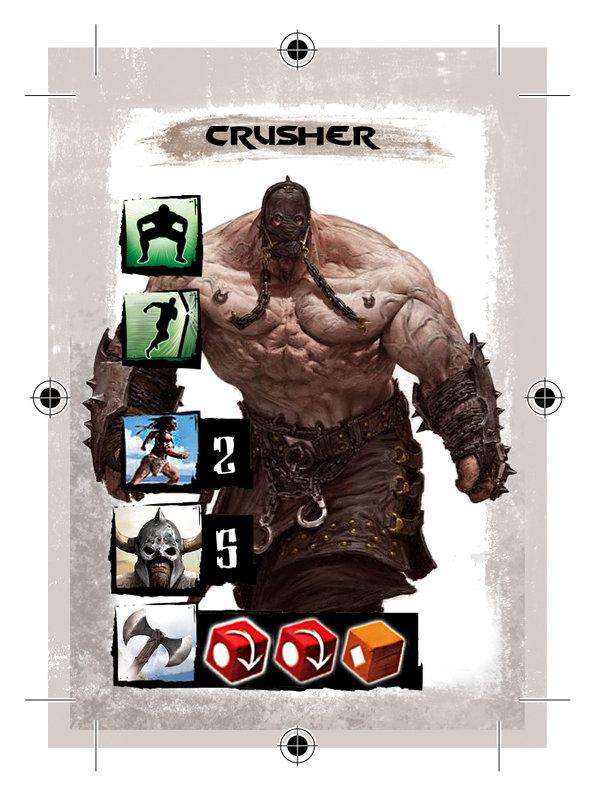 crusher.jpg