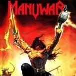 Manuwar