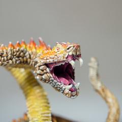 serpent04.jpg