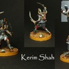 KerimShah