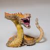 serpent02.jpg