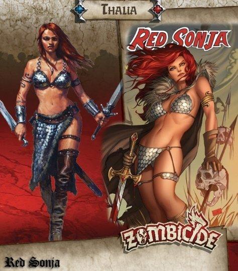 Red Sonja.jpg