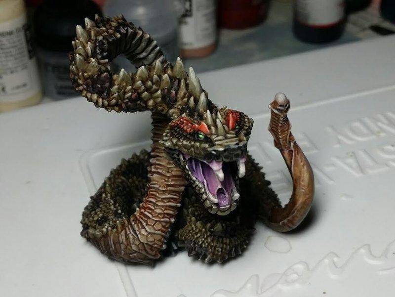 Serpent Conan.jpg