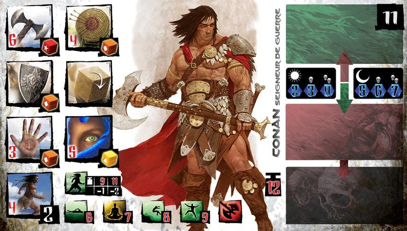 Conan warlord.jpg