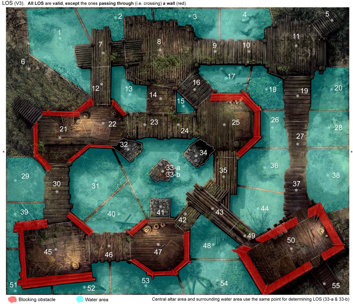 CONAN_SG_gameboard_swampLOS03.jpg.4a2fb0
