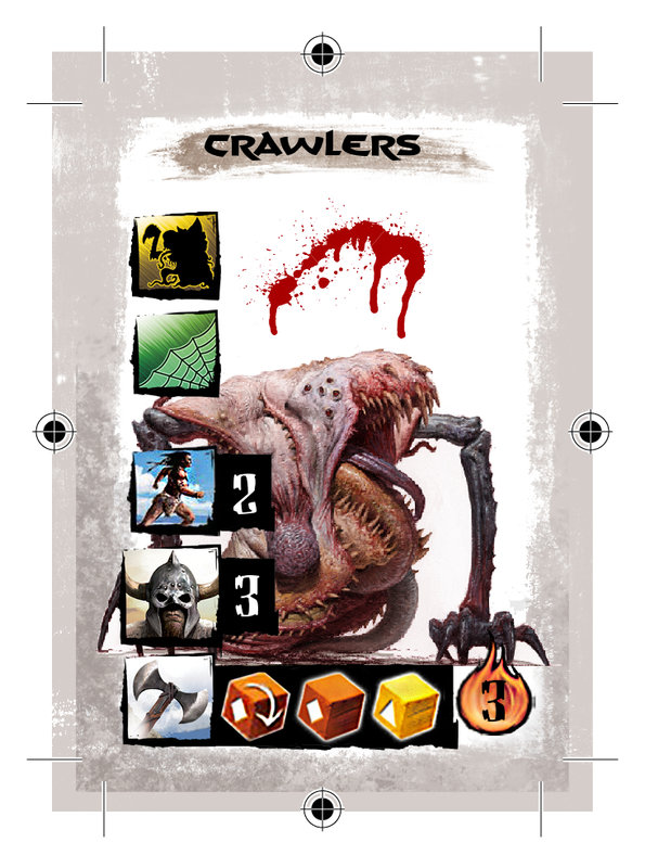 crawlers3.jpg