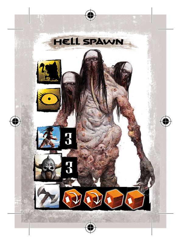 hellspawn2.jpg