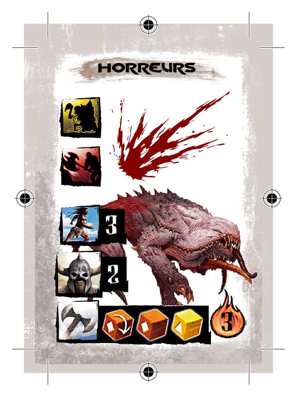 horrors2VF.jpg