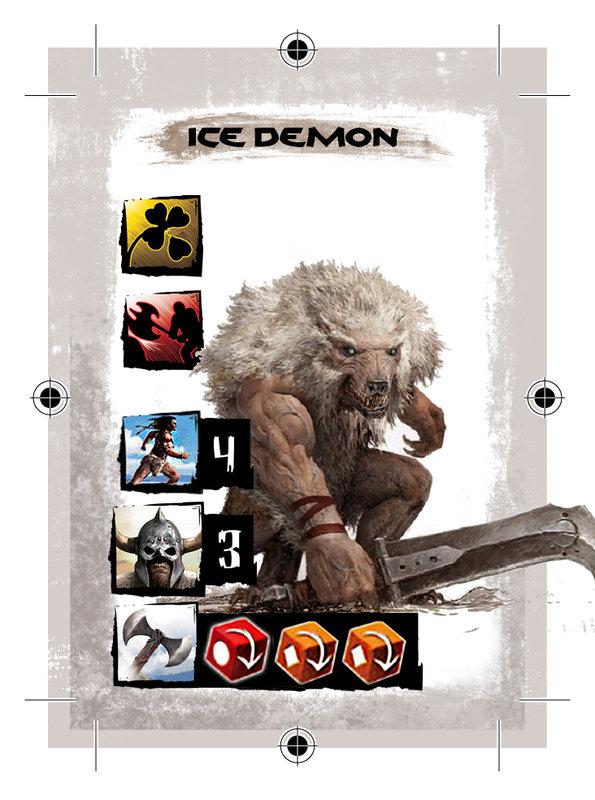 icedemon.jpg
