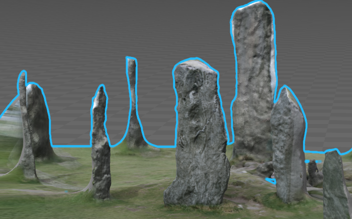 megalith.png