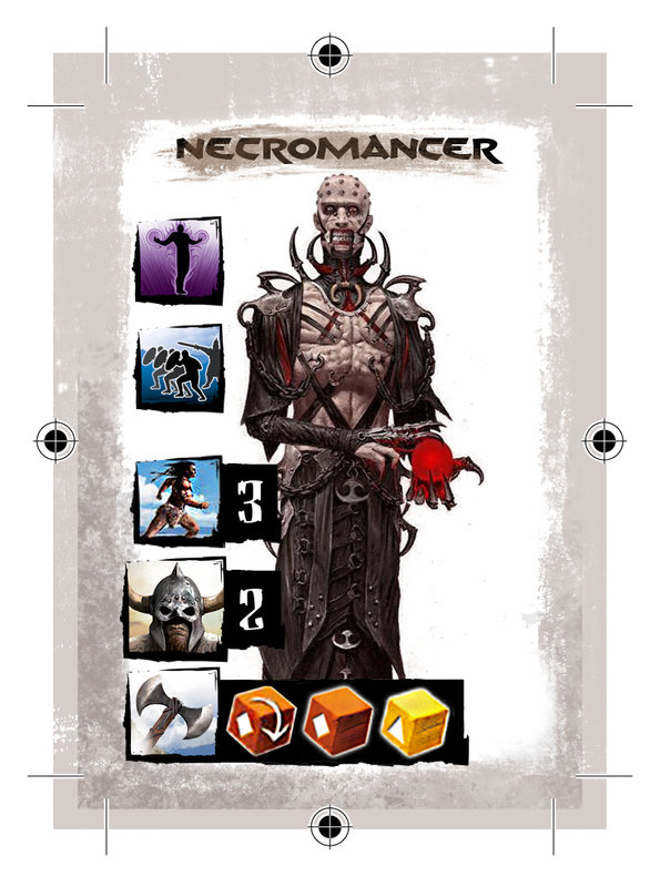 necro2.jpg