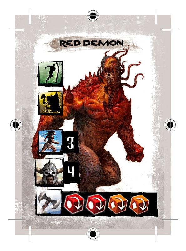 reddemon3.jpg