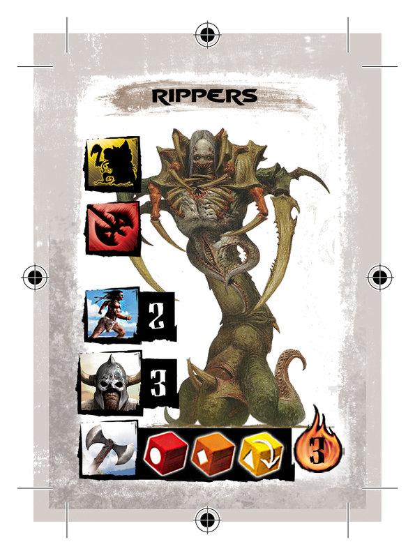 rippers.jpg
